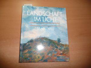 Kurzgefaßte Geschichte des Koenigreichs Hannover und Herzogthums Braunschweig - Erstes, ...