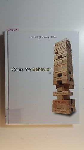 Consumer Behavior: Diverse