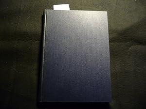 Acta Hepato-Splenologica Vol. 6 - 1959 (Heft 1 bis 6): Adlercreutz, E. von, u.a