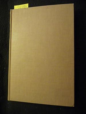 Jeugd en Samenleving - Deel III - Handboek voor de bijzondere Jeugdzorg (Justitiele ...