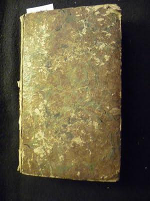Alexander Mackenzie's, Reisen von Montreal durch Nordwestamerika nach dem Eismeer und der S&...