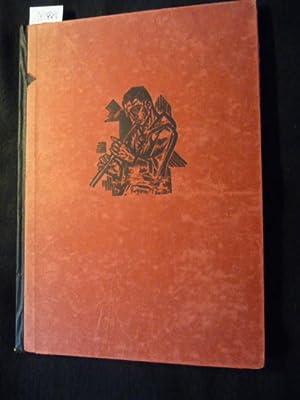 Musik im Leben. Ein Jahrbuch der Volkserneuerung. Zweites Jahr 1926.: Von Prof. E. Jos. Müller