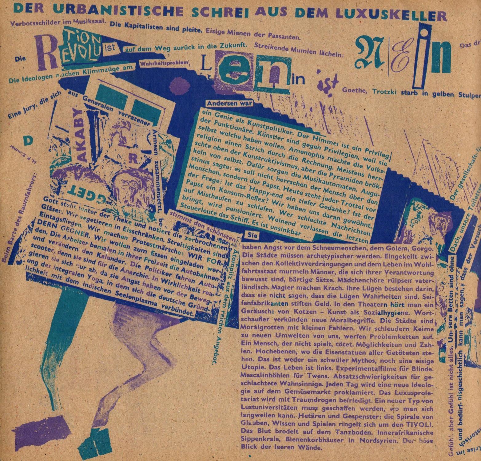 Skandinavische Len nash jorgen edition abebooks