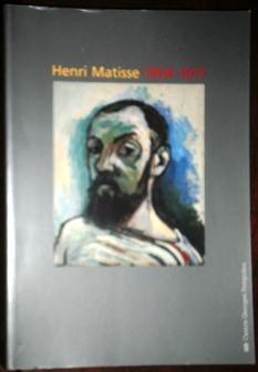 5. étage, Grande Galerie. 25 février -: Matisse - Henri