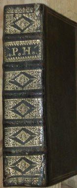 Ex decreto Sacrosancti Concilii Tridentini restitutum, Pii: Breviarium Romanum