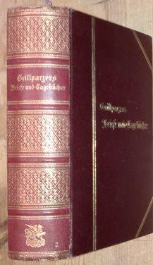 Herzl Briefe Und Tagebücher : Briefe und tagebücher eine ergänzung zu seinen werken
