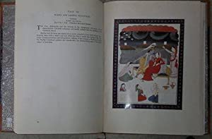 Garhwal Painting.: Mukandi Lal,
