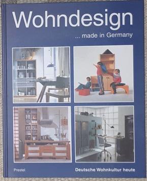 379131789x wohndesign made in germany deutsche for Wohndesign verlag
