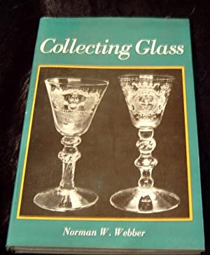 Collecting Glass.