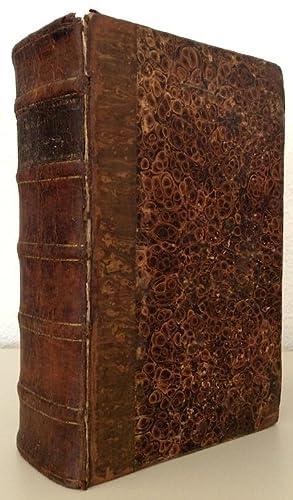 Rerum germanicarum historici clariss. Regnorum Aquilonarium, Daniae,: KRANTZ, ALBERT.