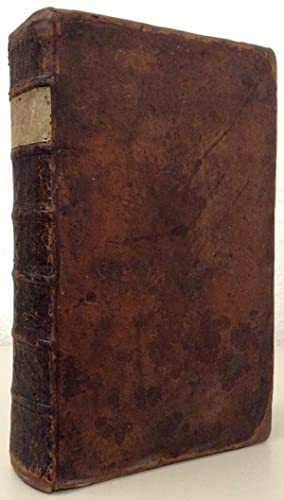 Practicae Novae Imperialis Saxonicae Rerum Criminalium, pars: CARPZOV, Benedikt.