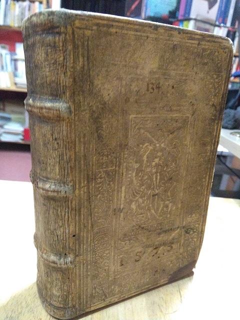 Declamationum D. Philippi Melanthonis, omnium, quae ab: Melanchthon, Philipp,