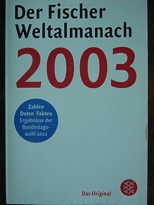 Frank und tanja abebooks for Frank westheim