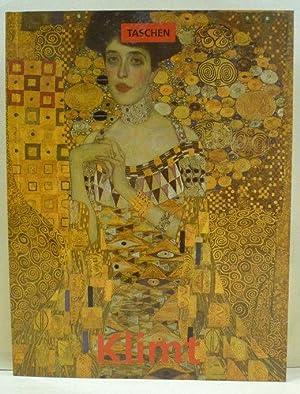 Gustav Klimt 1862-1918: Néret, Gilles: