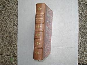LA GUERRE DE 1870 par le marechal comte de Moltke EDITION FRANCAISE PAR E. JAEGLE 10E EDITION: ...
