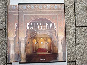 Rajasthan.: Unnamed