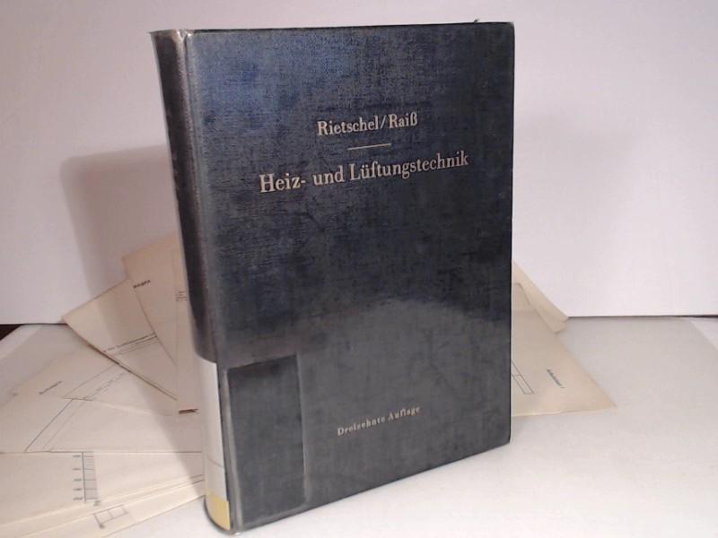 ebook Quantum Probability and Applications II: Proceedings of a Workshop held in Heidelberg, West Germany, October 1–5, 1984