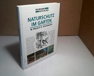 Entdecken sie sammlungen von lw gartenbau kunst und - Neumanns gartenwelt ...
