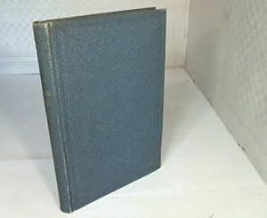 book Ergebnisse