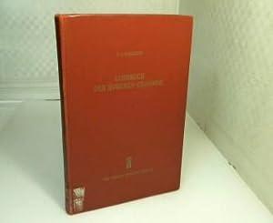 Lehrbuch der höheren Geodäsie. (Übersetzung aus dem: Sakatow [Zakatov], P.