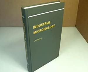 Industrial Microbiology.: Casida, L.E.