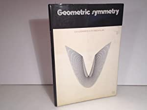 Geometric Symmetry.: Lockwood, E.H., Macmillan,