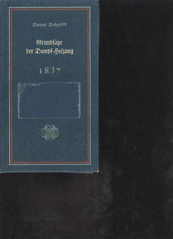 Dampfheizung - AbeBooks