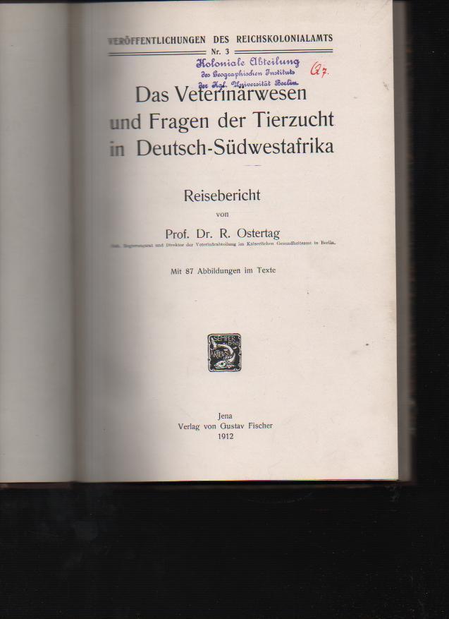 Existenzphilosophie und neutestamentliche Hermeneutik. Abhandlungen, hg. G. Hauff 1967