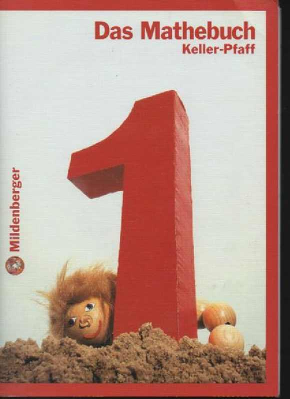 Das Mathebuch - Ausgabe für Baden-Württemberg /Berlin /Brandenburg /Bremen /Mecklenburg-Vorpommern /Niedersachsen /Nordrhein-Westfalen: Das Mathebuch . Nordrhein-Westfalen. Mit CD-ROM, 4. Auflage