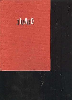 Bitsch Jivaro Geheimnisse des Amazonas, Bertelsmann, 230