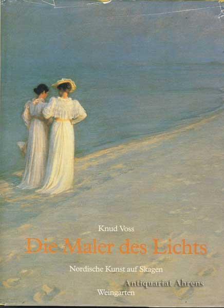 Maler Des Lichts