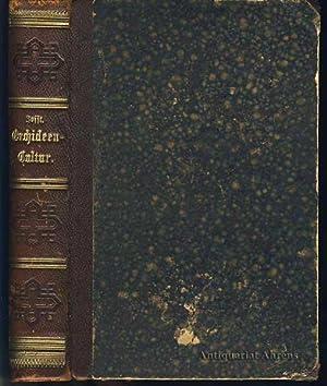 Beschreibung und Cultur einer großen Anzahl tropischer,: Josst, Franz