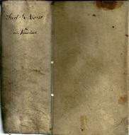 D. Justiniani Sacratissimi Principis, Institutionum, Sive Elementorum,: Vinnius, Arnoldus: