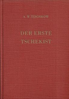 Tschekist