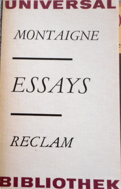 Causal essay outline