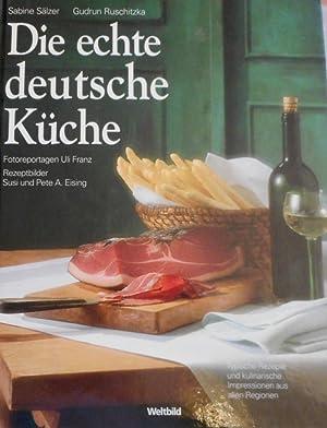 Entdecken Sie die Bücher der Sammlung Essen und Trinken   AbeBooks ...