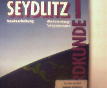 Seydlitz erdkunde 1 zvab for Seydlitz hannover
