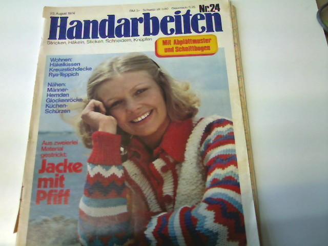 Stricken Magazine Zeitschriften Zvab