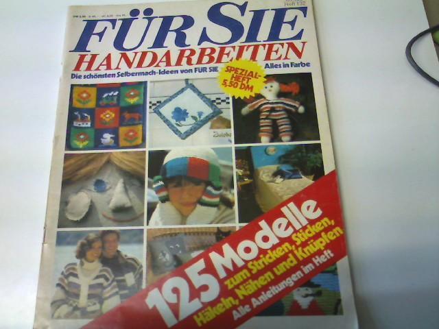 stricken: Magazine & Zeitschriften - ZVAB