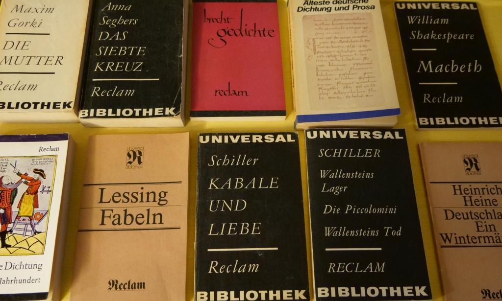 Gottfried Keller Gedichte Erstausgabe Zvab