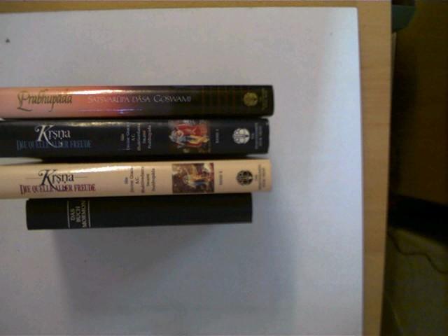 Bücher zum thema flirten