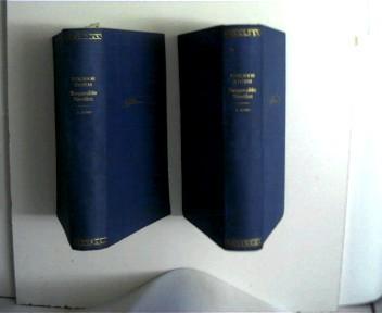 2 Bücher von Theodor Storm - Ausgewählte: Storm, Theodor: