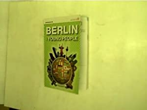 Berlin for Young People,