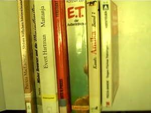 Bücherpaket / Konvolut Bücher, Kinderbücher: 1. Tragen: Autorenkollektiv:
