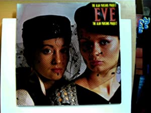 Eve;: Alan Parsons Project,