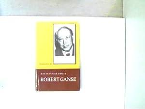 Robert Ganse, Das Schicksal eines Frauenarztes in: Kühn, Kurt und