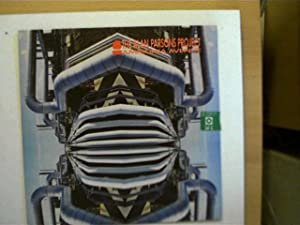 The Alan Parsons Project - Ammonia Avenue,: The Alan Parsons