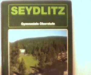 Fischer arthur abebooks for Seydlitz hannover
