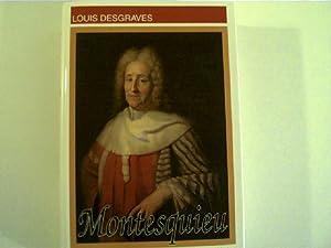 Montesquieu,: Desgraves, Louis: