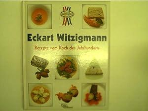 Hühnerfrikassee rezept witzigmann